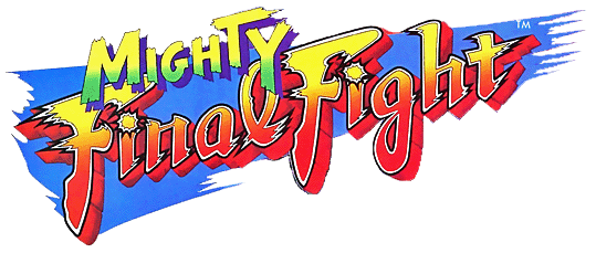 File:MightyFFLogo.png