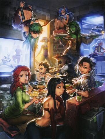 File:Capcom011.jpg