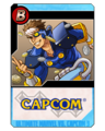 Cyber Blue (UMvC3)