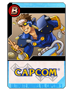 File:Cyber Blue (UMvC3).png