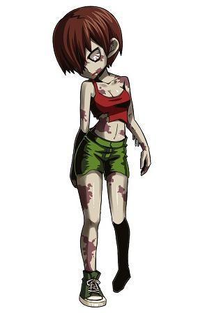 File:BioCM Zombie.png
