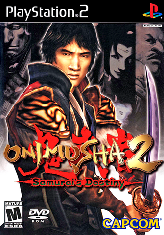 File:Oni2CoverScan.png