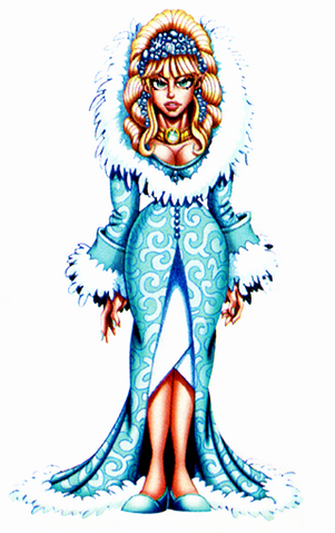 File:Maximo GtG Aurora Lee.png