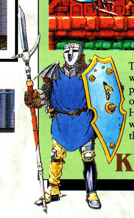 File:Knight-magic sword-02.png