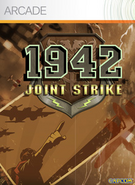1942JSKeyArt