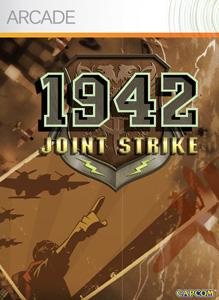 File:1942JSKeyArt.png