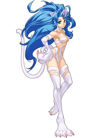 File:Felicia-normal (cross edge).png