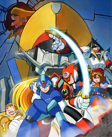File:MMX4 Japan Art.png