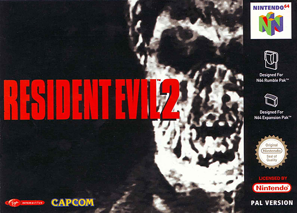 File:RE2N64Europe.png