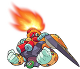 MMX8BurnRooster