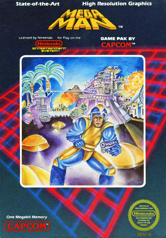 File:MM Box Art.png