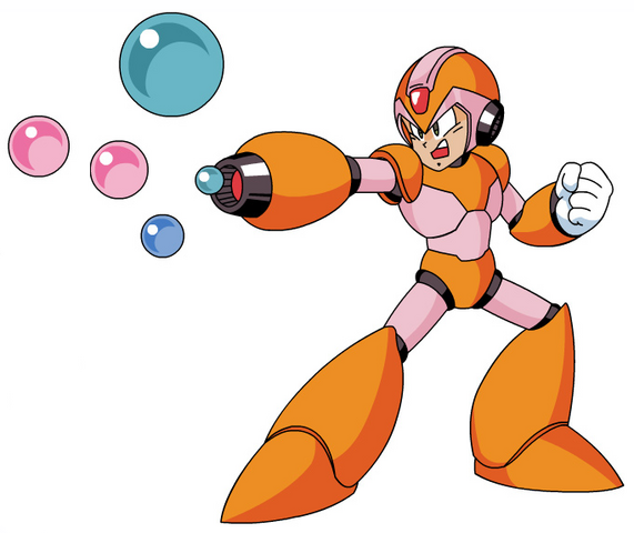 File:X Bubble Splash.png