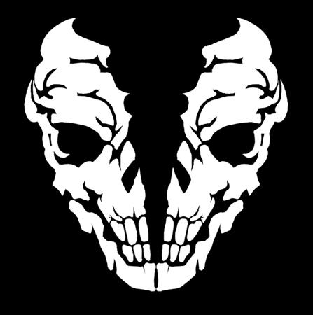 File:Genes Jacket Skull.png