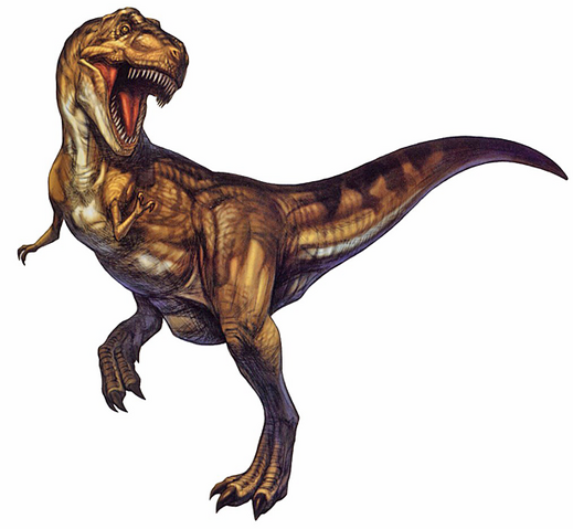 File:DCTyrannosaurus.png