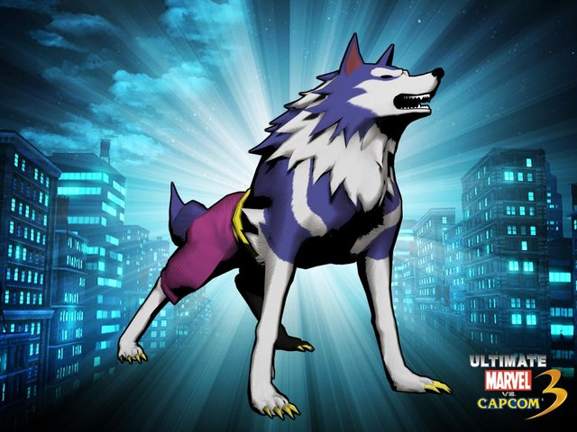 File:Amaterasu DLC 54950 640screen.jpg