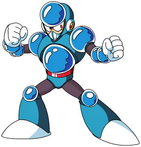 File:MM5CrystalMan.png
