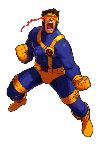 File:CYCLOPS 001.jpg