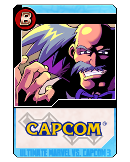 File:Dr. Wily (UMvC3).png