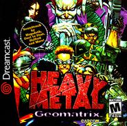 HeavyMetalGBox