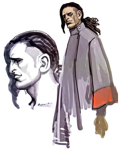 File:DMC4 Agnus Concept.png