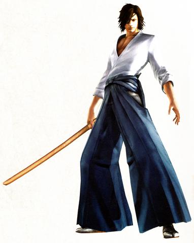 File:SB4 Masamune Alt Costume.png