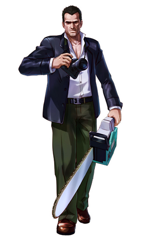File:Project X Zone Frank West.png