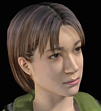 File:Yoko Suzuki Face.png