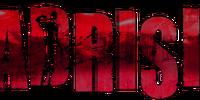 Dead Rising Series