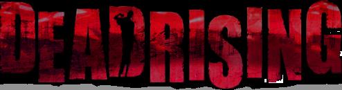 File:DR Logo.png