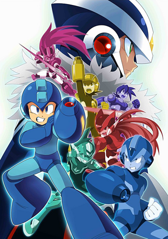 File:Rockman Xover.png