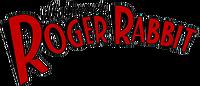 RogerRabbitLogo