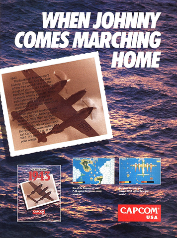 File:1943Ad.png