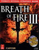 BreathIIIStrategyGuide