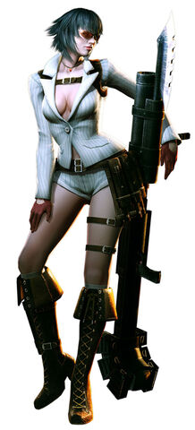 File:Dmc4-lady.jpg