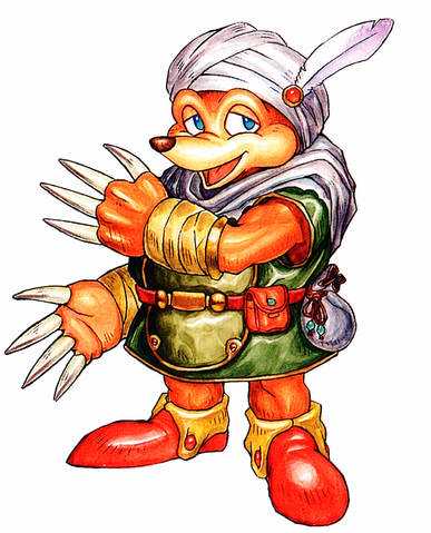 File:Breath of Fire Mogu.png