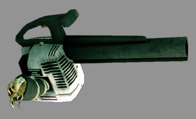 File:DR2 Gem Blower.png