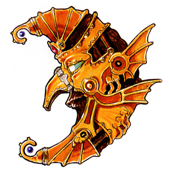 File:Chariot Hypnos.png