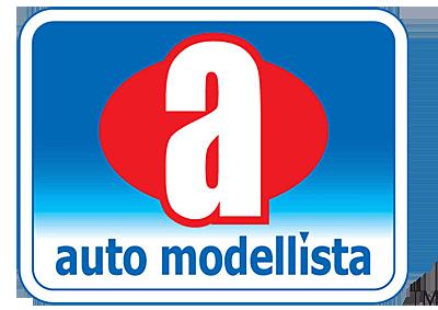 File:AutoModellistaLogo.png