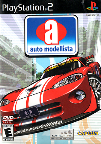 File:AutoModellistaBox.png