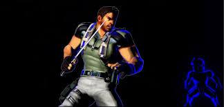 File:Chirs Capcom Combos.jpg