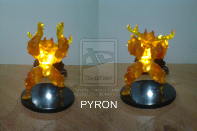 File:Pyron Figure by YakisobaX.jpg