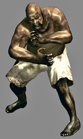 File:RE5BigManMajini.png