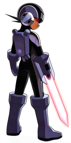 File:Dark MegaMan.png