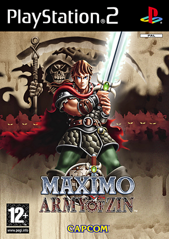 File:MaxAOZEurope.png