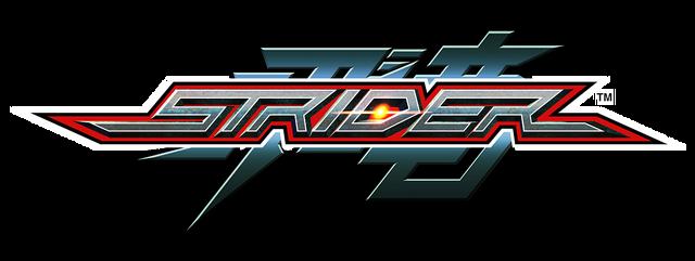 File:Strider Reboot Logo.png