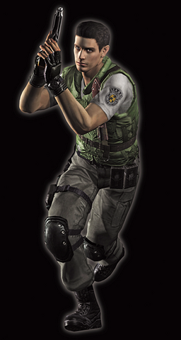 File:ChrisRedfield.png