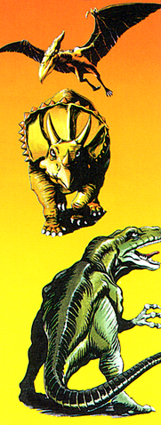 File:Cads and Dinos Dinosaurs.png