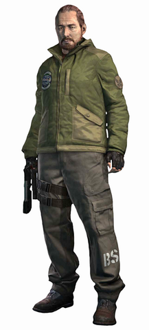 File:REREV2 Barry BSAA.png