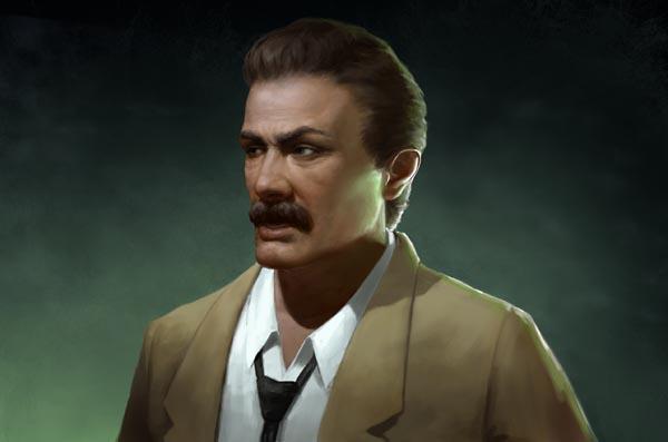 "File:Bionic Commando Rearmed 2 - Joseph ""Super Joe"" Gibson.jpg"