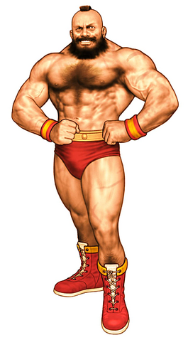 File:CapSNKZangief.png